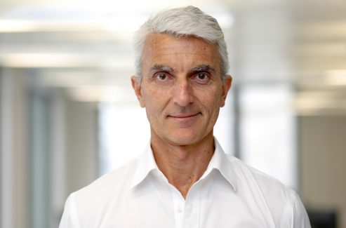 Gherardo Spinola